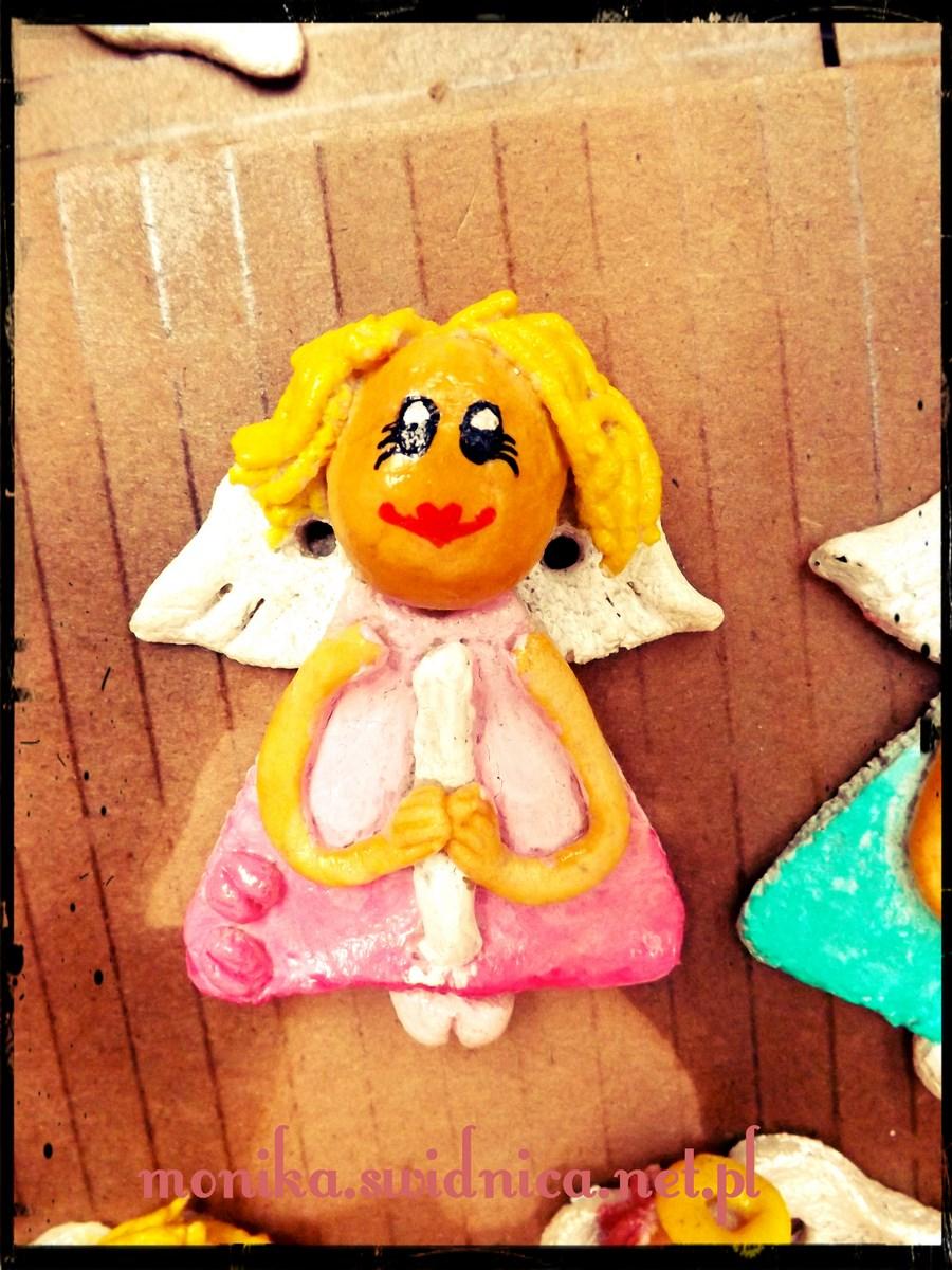 Aniołki (41)