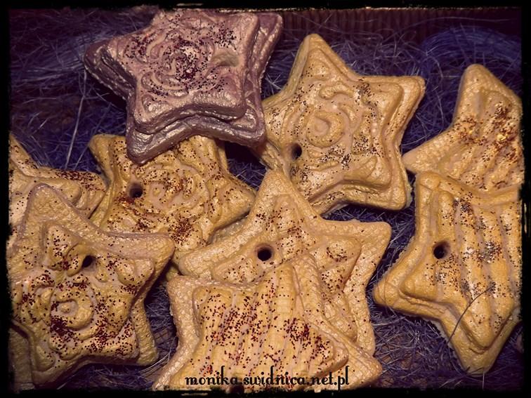 Gwiazdy (1)