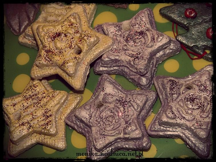 Gwiazdy (3)