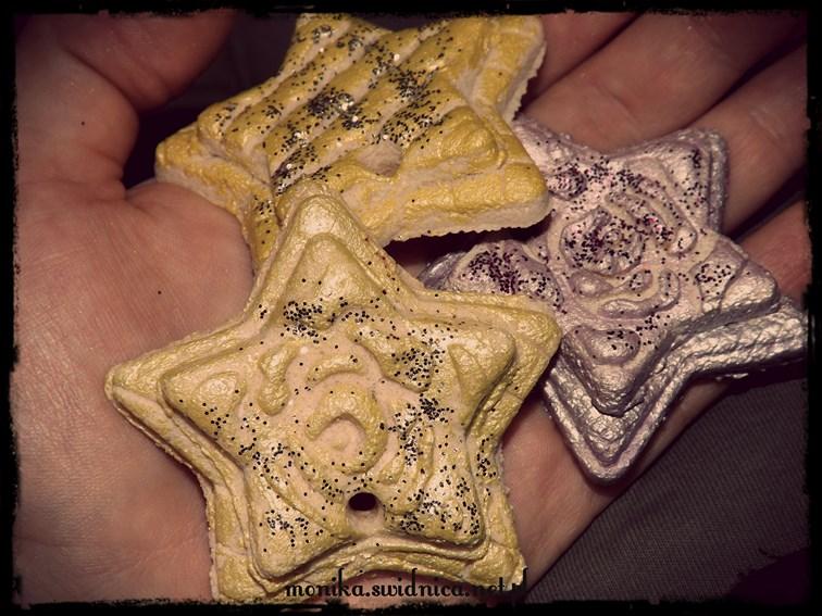 Gwiazdy (4)