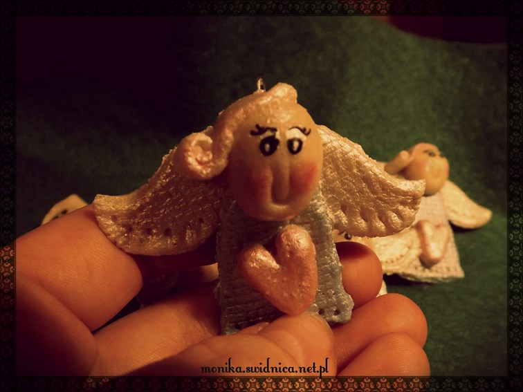 Mini Anioł (1)