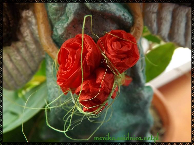 z różami (2)