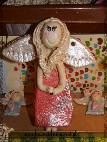 Duże Anioły (3) (Kopiowanie)