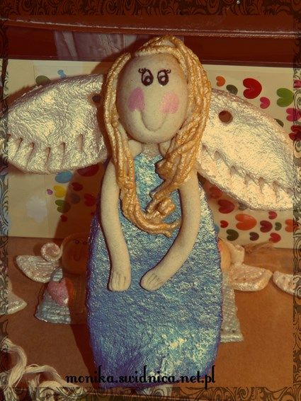Duże Anioły (5) (Kopiowanie)