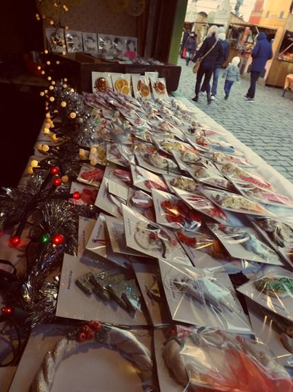 Jarmark Bożonarodzeniowy (7)